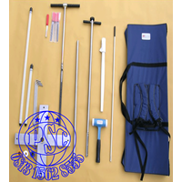 Beli Augering and Extraction Kits Delta T Devices 4