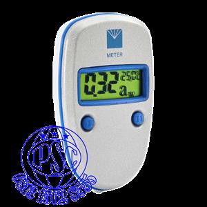 Dari Aqualab Pawkit Portable Water Activity Meter 3