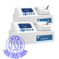 Sell Water Activity + Moisture Content : Aqualab 4TE Duo 2