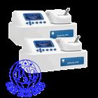 Aqualab 4TEV : 4TE + Volatiles Sensor Water Activity Meter 2