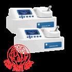 Aqualab 4TEV : 4TE + Volatiles Sensor Water Activity Meter 1