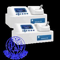 Sell Water Activity Meter Aqualab 4TEV : 4TE + Volatiles Sensor 2