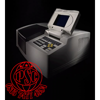 C30/C30M Spectrometer PG Instruments