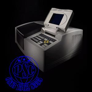 Dari Spectrometer C30/C30M PG Instruments 1