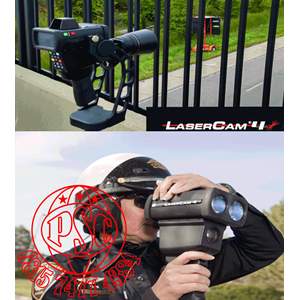 Dari LaserCam 4 Hand-held Digital Video LIDAR Kustom Signal 2