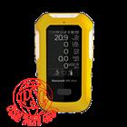 BW Ultra Multi-Gas Detector Honeywell  2