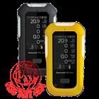BW Ultra Multi-Gas Detector Honeywell  4