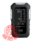BW Ultra Multi-Gas Detector Honeywell  1