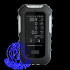 BW Ultra Multi-Gas Detector Honeywell  5