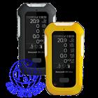 BW Ultra Multi-Gas Detector Honeywell  3