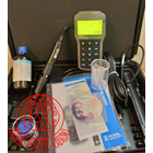 HI98193 Waterproof Portable Dissolved Oxygen & BOD Meter Hanna Instruments 2