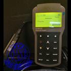 HI98193 Waterproof Portable Dissolved Oxygen & BOD Meter Hanna Instruments 5