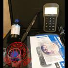 HI98193 Waterproof Portable Dissolved Oxygen & BOD Meter Hanna Instruments 4