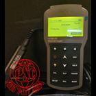 HI98193 Waterproof Portable Dissolved Oxygen & BOD Meter Hanna Instruments 1