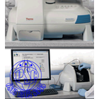 Evolution 260 Bio Spectrophotometer Thermo Scientific 2