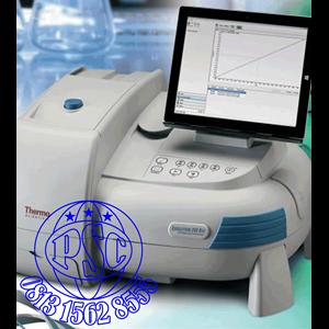 Dari Evolution 260 Bio Spectrophotometer Thermo Scientific 3