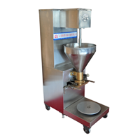 Meatball Molding Machine MRW300