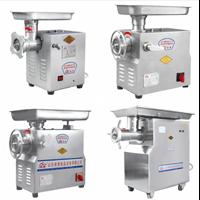 Mesin Giling Daging TJ Series