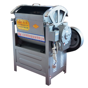 Dough Mixer MH With Speed Reducer