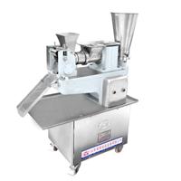 Jual Dumpling Making Machine JGL120