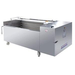 XCJ Series Vegetable Washer