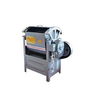 MH dough mixer with speed reducer