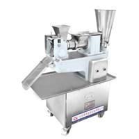 Jual JGL120 dumpling making machine