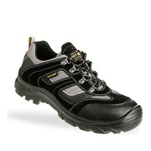 SAFETY JOGGER JUMPPER TYPE SHOES