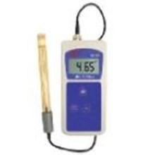 PH Meter Portable Adwa AD110