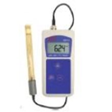 PH Meter Portable ADWA AD111