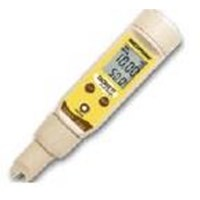 TDS METER POCKET TDSTESTR11