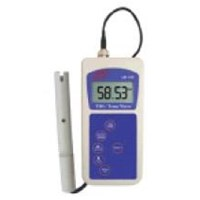 TDS METER PORTABLE DIGITAL AD410
