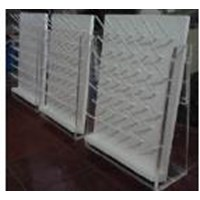 DRYING RACK LOKAL