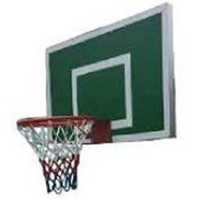 PAPAN PANTUL BASKET JUST FOR FUN 1