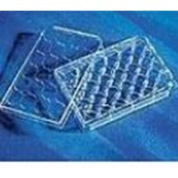 Alat Laboratorium CELL CULTURE DISH CORNING