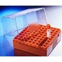 Alat Laboratorium CRYO BOX CORNING