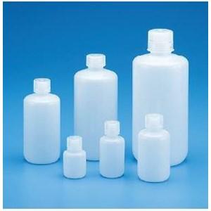 Botol HDPE