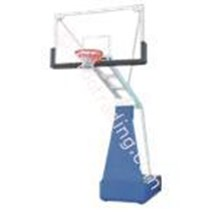 Portable Basket Ring Cbn Apal (Portable Can Not Be Folded)