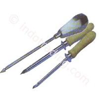 Trocar (Stomach Treatment Equipment Alat Perlakuan Perut) 1