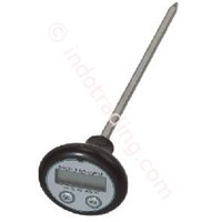 Stick Thermometer Digital (Stainless Steel Tongkat) 1