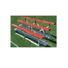 Bangku Olahraga 3 Tingkat 240 Peralatan Olahraga Outdoor
