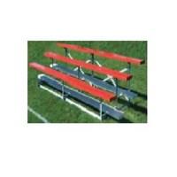 Bangku Olahraga 3 Tingkat 400 Peralatan Olahraga Outdoor