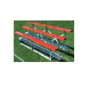Bangku Olahraga 4 Tingkat 400 Peralatan Olahraga Outdoor