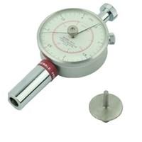 Alat Laboratorium Umum Fruit Penetrometer GY2 atau
