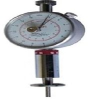 Alat Laboratorium Umum Fruit Penetrometer GY1 atau