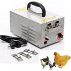 Peternakan Debeaker Elektrik Alat Potong Paruh Ayam 1