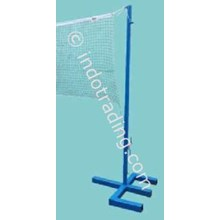 Badminton Bisa Di Pindah Dan Di Dorong