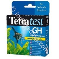 General Hardness Test Kit Tetra