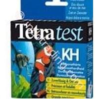 Kekerasan Karbonat Test Kit Tetra