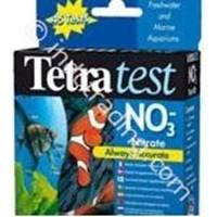 Mengukur Kandungan Nitrate Di Air Tetra